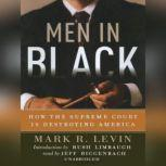 Men in Black, Mark R. Levine
