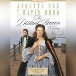 The Distant Beacon SONG OF ACADIA #4, Janette Oke