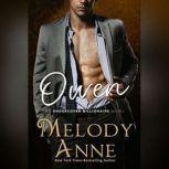 Owen, Melody Anne