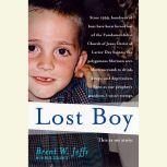 Lost Boy, Brent W. Jeffs