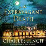 The Fleet Street Murders , Charles Finch