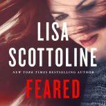 Feared A Rosato & DiNunzio Novel, Lisa Scottoline