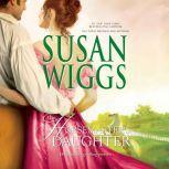The Horsemaster's Daughter, Susan Wiggs