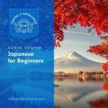 Japanese for Beginners, Centre of Excellence