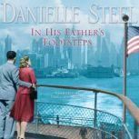 In His Father's Footsteps, Danielle Steel