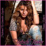 The Hotwife Hooker A Hotwife Fairytale, Thomas Roberts