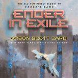 Ender in Exile, Orson Scott Card