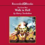 Walk in Hell, Harry Turtledove