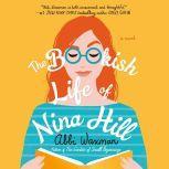 The Bookish Life of Nina Hill, Abbi Waxman
