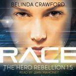 Race, Belinda Crawford