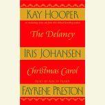 The Delaney Christmas Carol, Iris Johansen