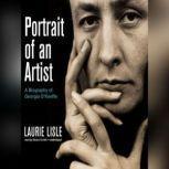 Portrait of an Artist, Laurie Lisle