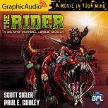The Rider, Paul E. Cooley