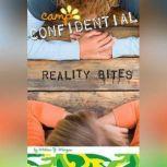 Reality Bites #15, Melissa J. Morgan