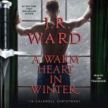 The Beast A Novel of the Black Dagger Brotherhood, J.R. Ward