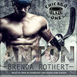 Anton, Brenda Rothert