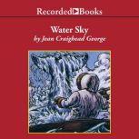 Water Sky, Jean Craighead George