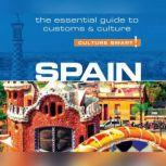 Spain - Culture Smart!, Belen Aguado Viguer