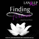 Finding Our Forever, Lan LLP