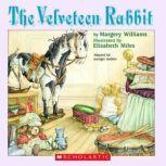 The Velveteen Rabbit, Margery Williams