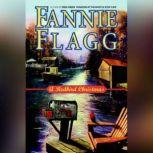 A Redbird Christmas, Fannie Flagg