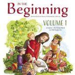 In the Beginning, Vol. 1, Unknown