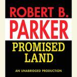 Promised Land, Robert B. Parker