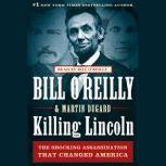 Killing Jesus A History, Bill O'Reilly