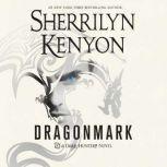 Dragonmark, Sherrilyn Kenyon