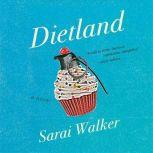 Dietland, Sarai Walker