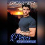 Picking Up the Pieces, Maryann Jordan