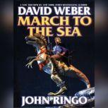 March to the Sea, David Weber and John Ringo