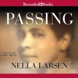 Passing, Nella Larsen