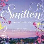 Smitten, Colleen Coble