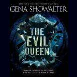 The Evil Queen, Stella Cameron