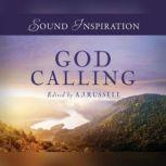 God Calling, A.J. Russell