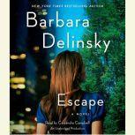 Escape, Barbara Delinsky