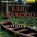 Mercy, Julie Garwood