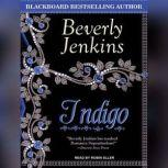 Indigo, Beverly Jenkins