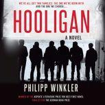 Hooligan, Philipp Winkler