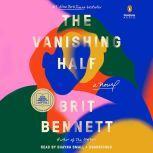The Vanishing Half A Novel, Brit Bennett