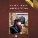 Washington Square, Henry James