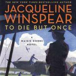 Among the Mad , Jacqueline Winspear