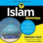 Islam For Dummies, Malcolm Clark