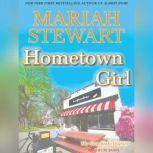 Hometown Girl, Mariah Stewart