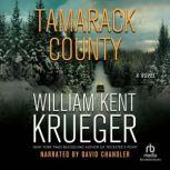 Tamarack County, William Kent Krueger