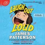 Laugh Out Loud, James Patterson