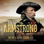 Armstrong, H. W. Crocker III