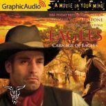 Carnage of Eagles, J.A. Johnstone