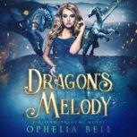 Dragon's Melody, Ophelia Bell